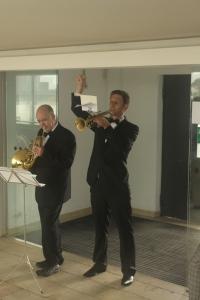 Fergal McCarthy_trumpet solo