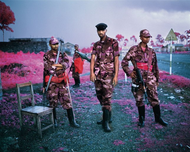 18_RichardMosse