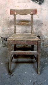 FergusMartin_Chair