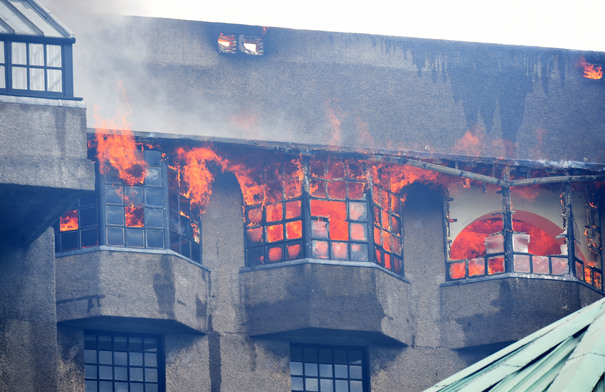 291671-glasgow-school-of-art-fire