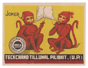 indian_matchbox_4